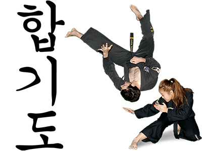 20120628-hapkido-promotional-14-trans