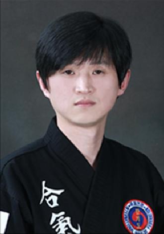 hyeong-chol-kim