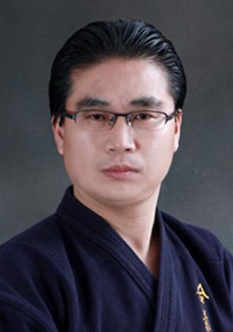 jung-hyun-lee