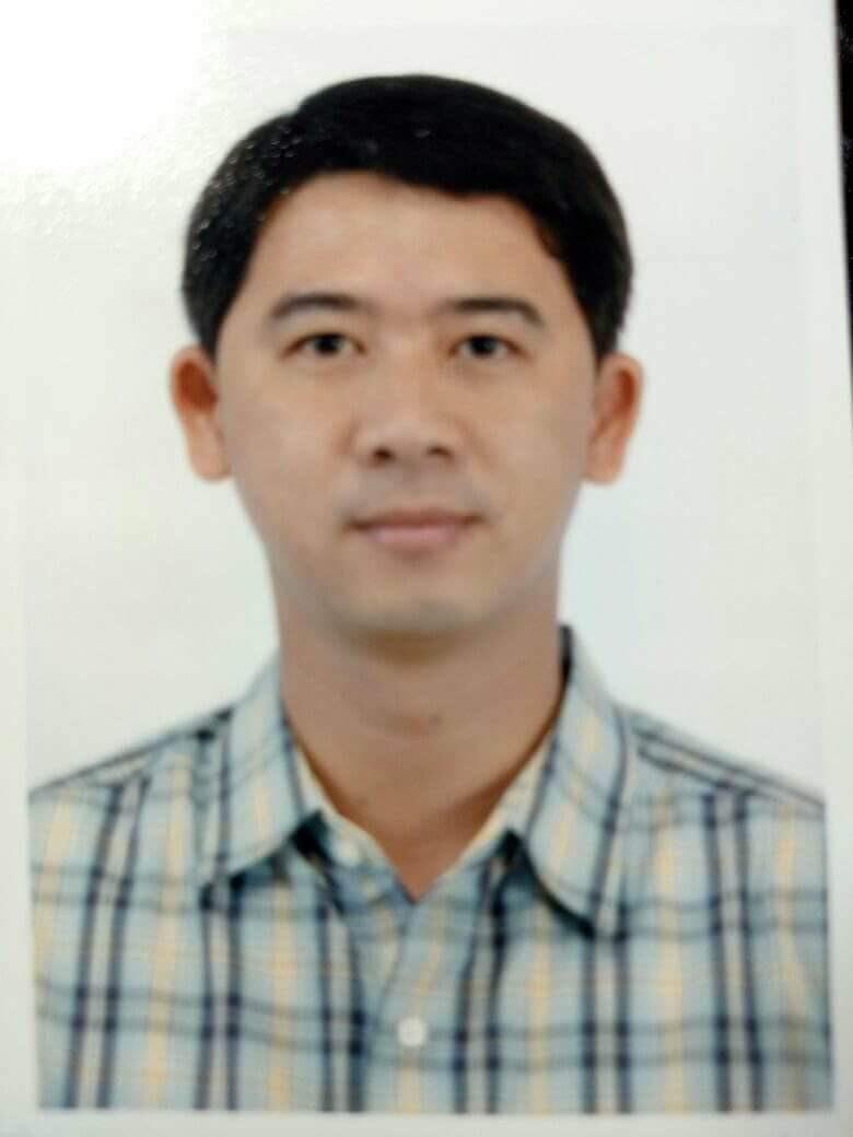 Juwono Santoso