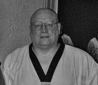(Pittsford, New York) Master Bill Humbel