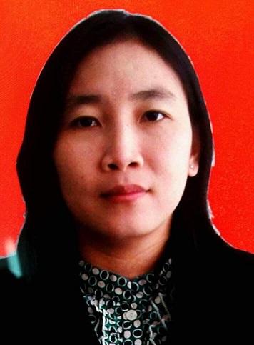 Soei Hong
