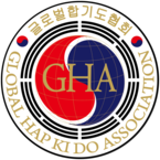 global-hapkido-association-logo