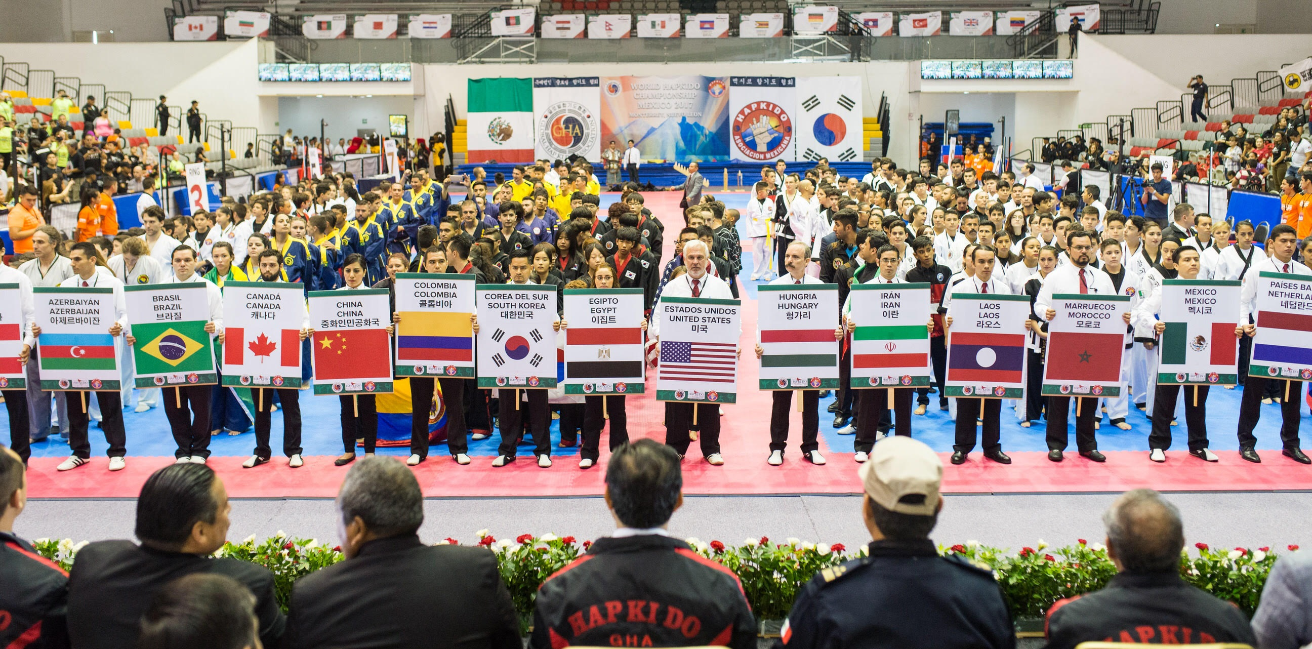 world-hapkido-championship-photo