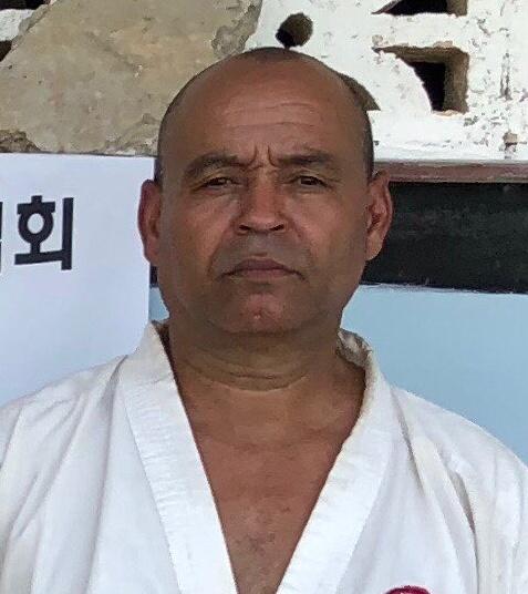 Emilio Friol Perez