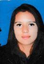 1140250-Angie Vargas