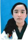 1140252-Stephanie Reyes Cubillos