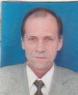 Oscar Arturo Alvares