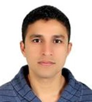 10. (Pakistan) Master- Syed Zaheer Shah