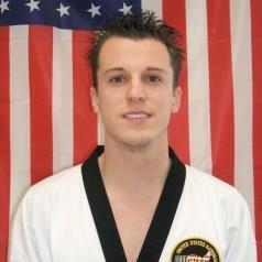 Kevin Konrath
