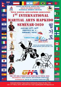 nepal-international-hapkido-curriculum-seminar