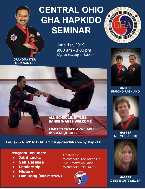 2019-central-ohio-gha-hapkido-seminar-photos