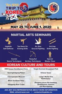 2020-korea-martial-arts-seminar