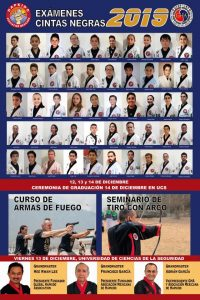 2019-black-belt-promotions-in-mexico