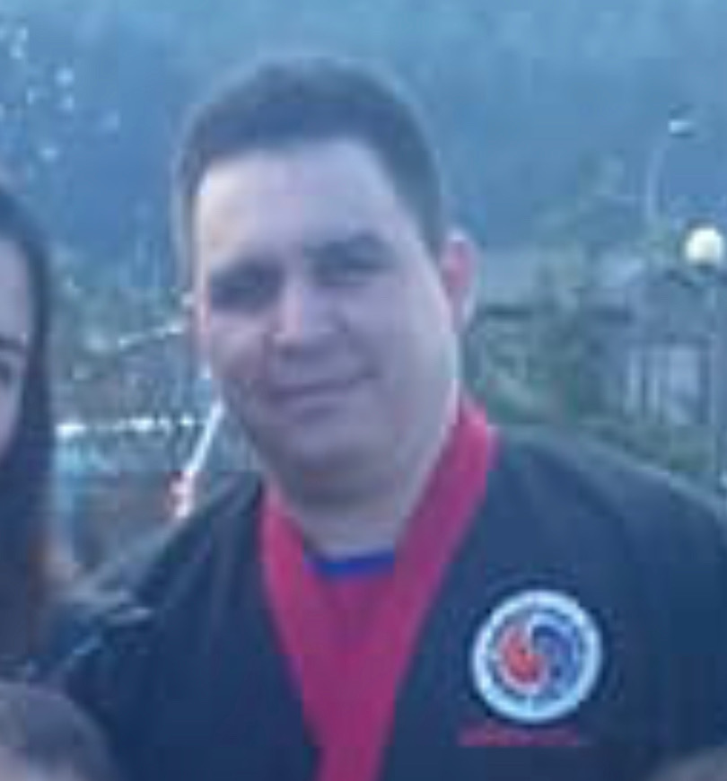 gaby-gamboa-chile-representative