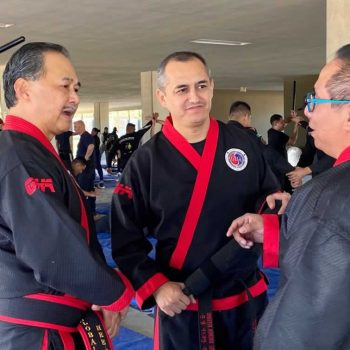 2019-hapkido-black-belt-promotion-mexico-image9
