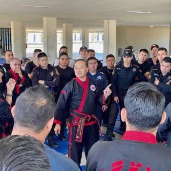 2019-hapkido-black-belt-promotion-mexico-image8