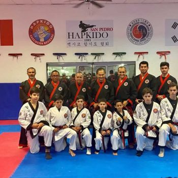 2019-hapkido-black-belt-promotion-mexico-image7