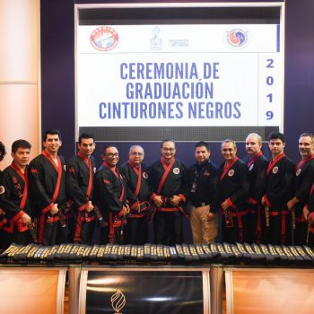global-hapkido-association-black-belt-promotion-photo