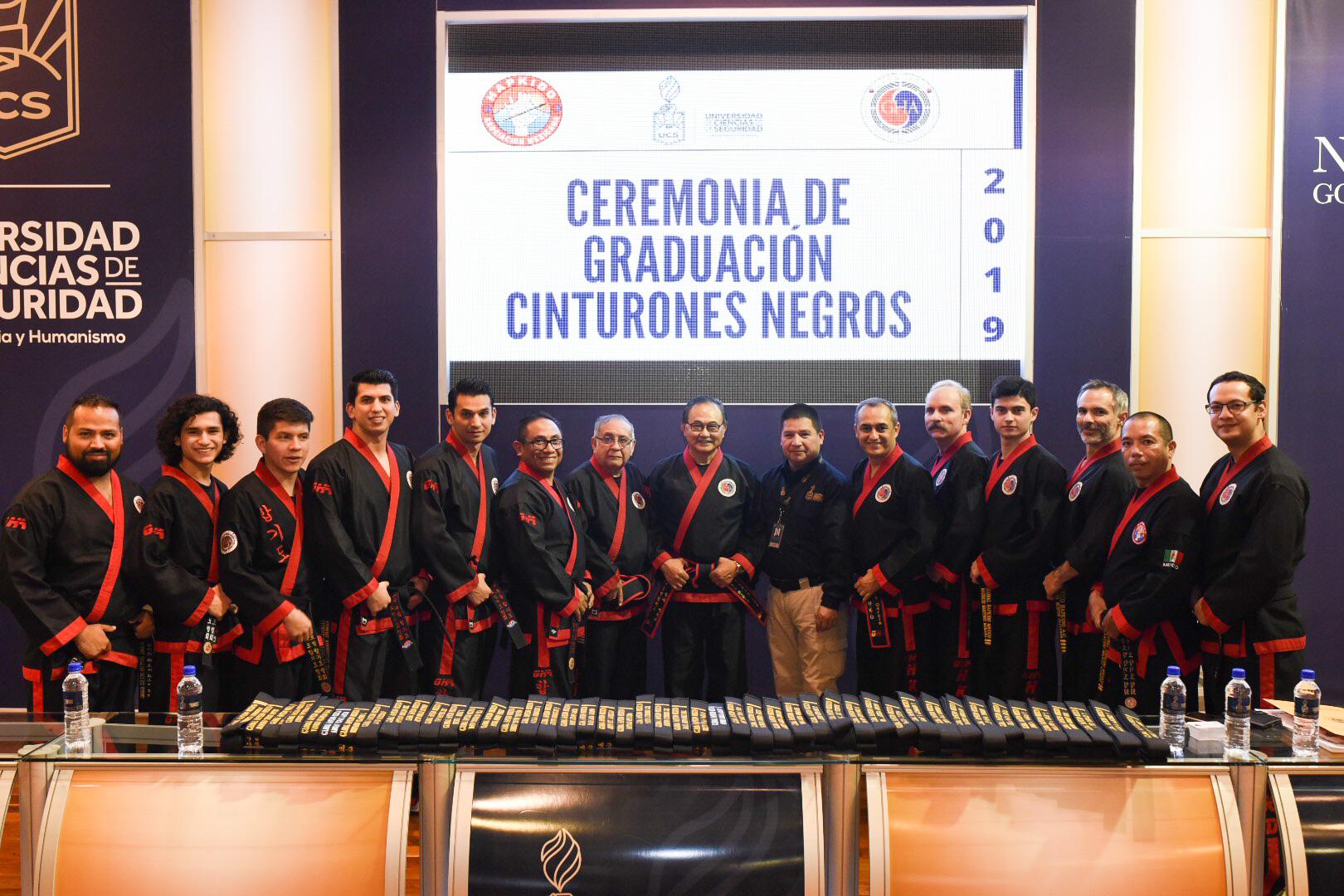 global-hapkido-association-black-belt-promotion-photo