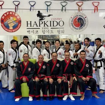 2019-hapkido-black-belt-promotion-mexico-image5