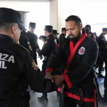 2019-hapkido-black-belt-promotion-mexico-image4