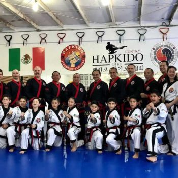 2019-hapkido-black-belt-promotion-mexico-image2