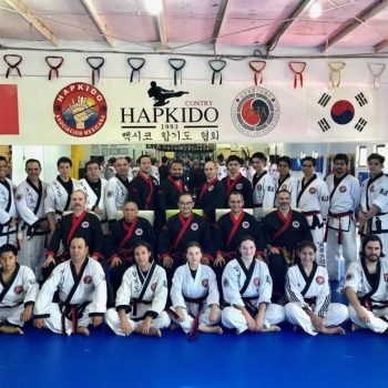 2019-hapkido-black-belt-promotion-mexico-image1