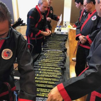2019-hapkido-black-belt-promotion-mexico-image19