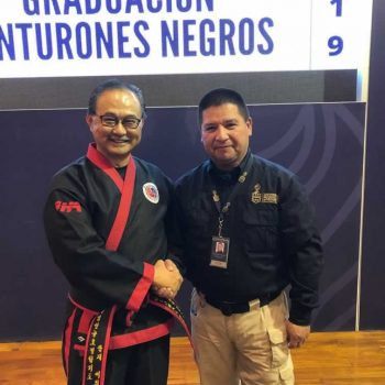 2019-hapkido-black-belt-promotion-mexico-image18