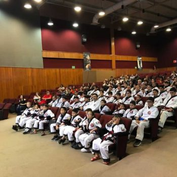 2019-hapkido-black-belt-promotion-mexico-image16