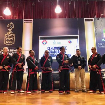 2019-hapkido-black-belt-promotion-mexico-image14