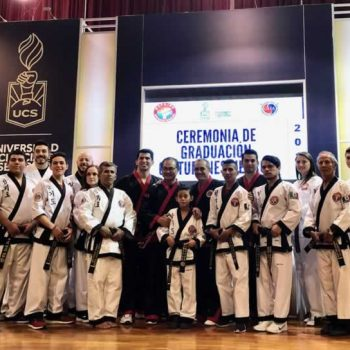 2019-hapkido-black-belt-promotion-mexico-image13