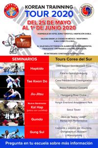 korea-2020-spanish-seminar-poster
