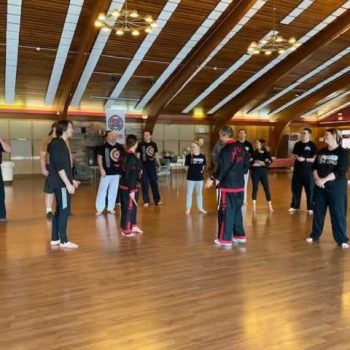 2020-shin-ho-kwan-black-belt-winter-retreat-photo42
