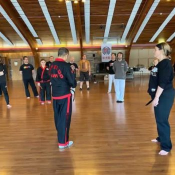 2020-shin-ho-kwan-black-belt-winter-retreat-photo41