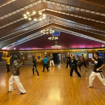 2020-shin-ho-kwan-black-belt-winter-retreat-photo40