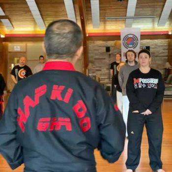 2020-shin-ho-kwan-black-belt-winter-retreat-photo39