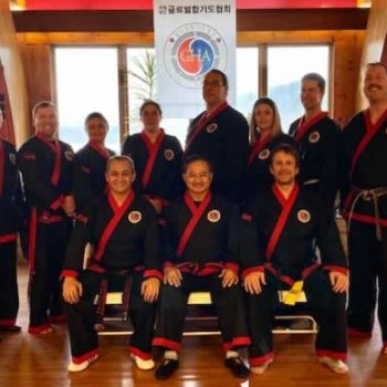 2020-shin-ho-kwan-black-belt-winter-retreat-photo38