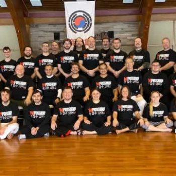 2020-shin-ho-kwan-black-belt-winter-retreat-photo36