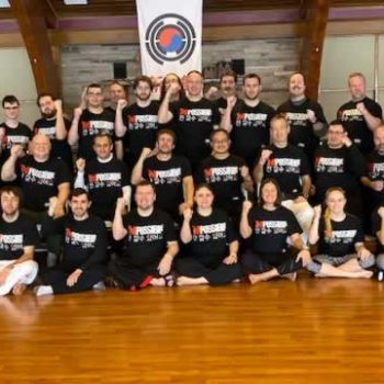2020-shin-ho-kwan-black-belt-winter-retreat-photo35