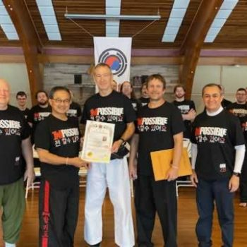 2020-shin-ho-kwan-black-belt-winter-retreat-photo34