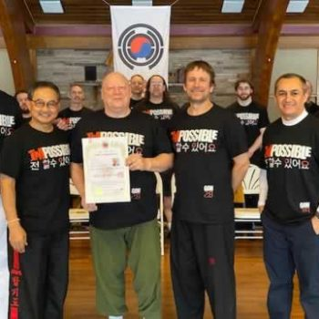 2020-shin-ho-kwan-black-belt-winter-retreat-photo33