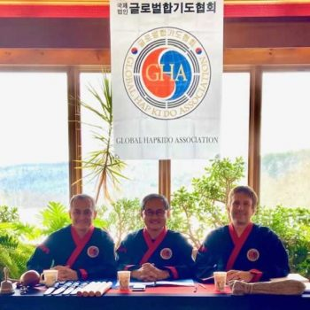 2020-shin-ho-kwan-black-belt-winter-retreat-photo32