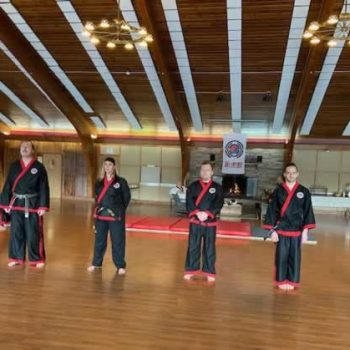 2020-shin-ho-kwan-black-belt-winter-retreat-photo31