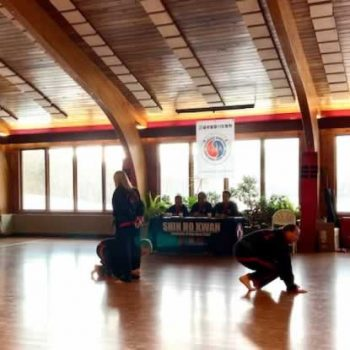 2020-shin-ho-kwan-black-belt-winter-retreat-photo30