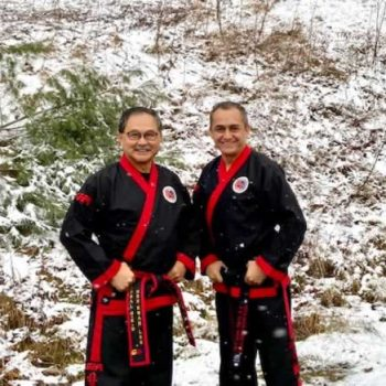 2020-shin-ho-kwan-black-belt-winter-retreat-photo29