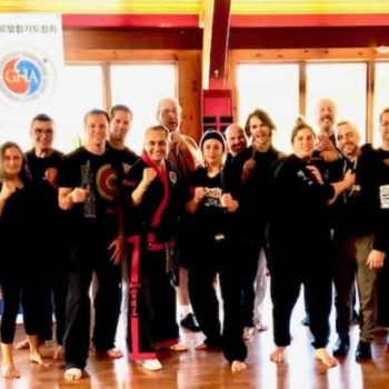 2020-shin-ho-kwan-black-belt-winter-retreat-photo28