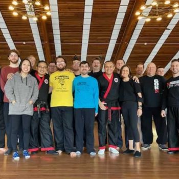 2020-shin-ho-kwan-black-belt-winter-retreat-photo27