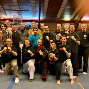 2020-shin-ho-kwan-black-belt-winter-retreat-photo26
